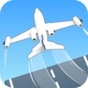 飞机模拟器中文版