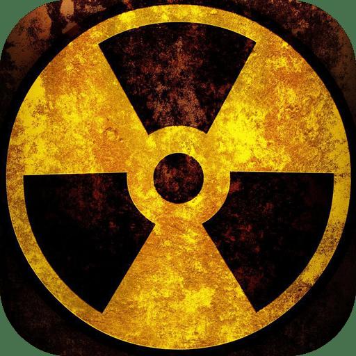 生化战争福岛辐射区