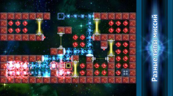 无限宇宙空洞图3