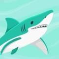 超级大白鲨