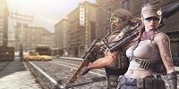 所有枪战游戏大全免费下载