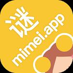 mimei.app