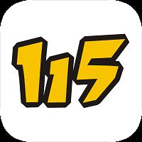 115游戲盒