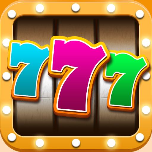 777游戲盒子