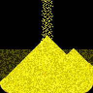 沙盒模拟大师破解版