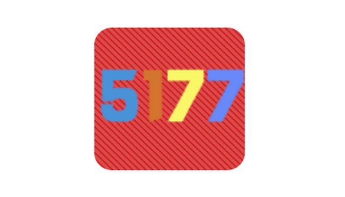 5177漫画合集