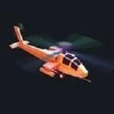 直升机精英