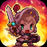 坎公骑冠剑破解版2.5.5