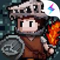 魔法洞穴2官网版