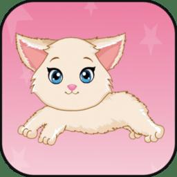 护理猫游戏中文版