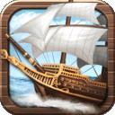 航海争霸中文版