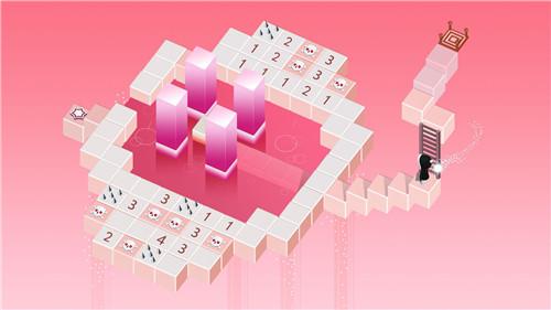 迷宫边境游戏图6