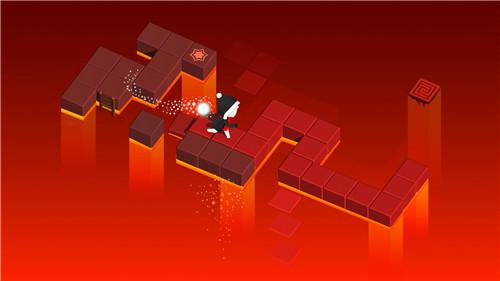 迷宫边境游戏图8