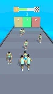 Simp跑步者图3