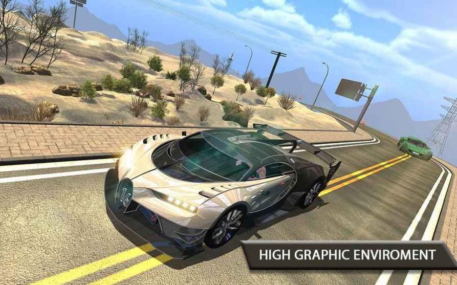 凯龙汽车模拟器游戏图2