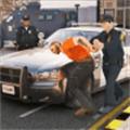 虛擬警察模擬器中文版