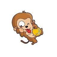 泼猴软件库