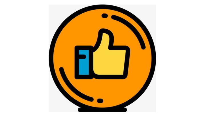 短视频点赞任务平台