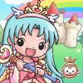 吉壁公主城堡游戲中文完整版