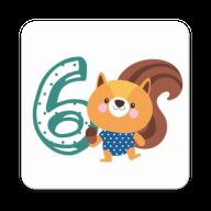 6漫畫app