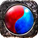 火之游戏原始3d版