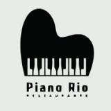 全民钢琴教程