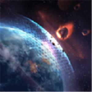 星戰前夜模擬器2021最新版