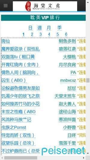 海棠文ag8亚洲国际游戏城app图4