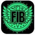 FIB离子计划