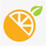 橘子動漫書屋