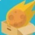 神球模拟器游戏安卓版
