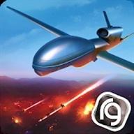 无人机暗影打击3汉化版