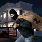 偷窃贼模拟器