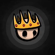 国王冒险冲关
