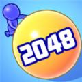 2048滚球竞技场