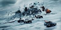 速度与激情类似的赛车游戏