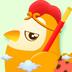 养鸡赚红包