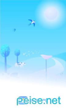 燕子天气图4