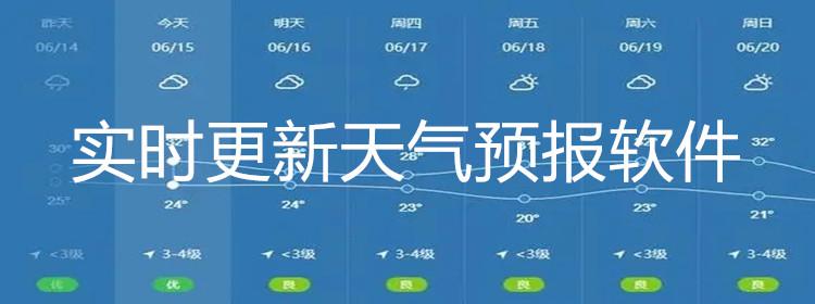实时更新天气预报ag8亚洲国际ag8亚洲国际游戏