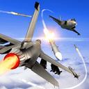 现代飞机战争2021