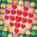 糖果爆炸村游戏安卓版