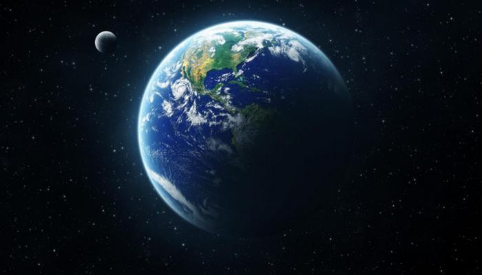 能看到人的卫星地图ag8亚洲国际ag8亚洲国际游戏