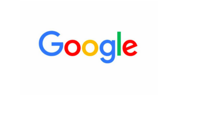 谷歌手机软件大全