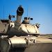 战争坦克vs武装直升机官网版