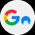 安卓google三件套