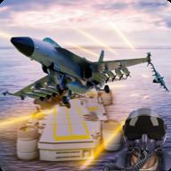 坦克武装直升机大战游戏