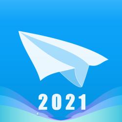 小飞机英语2021官方正版