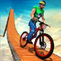 自行车少年红包版