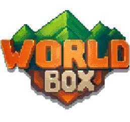 超级世界盒子全物品版