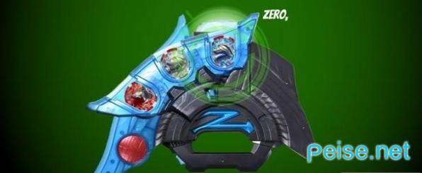 dx泰迦火花变身器ag8亚洲国际游戏版